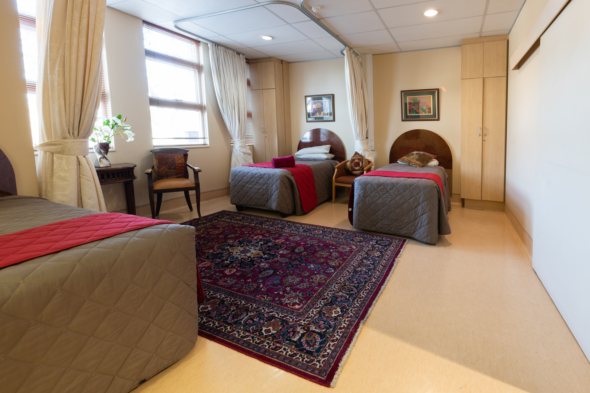 Genesis Reproductive Centre Laboratory14