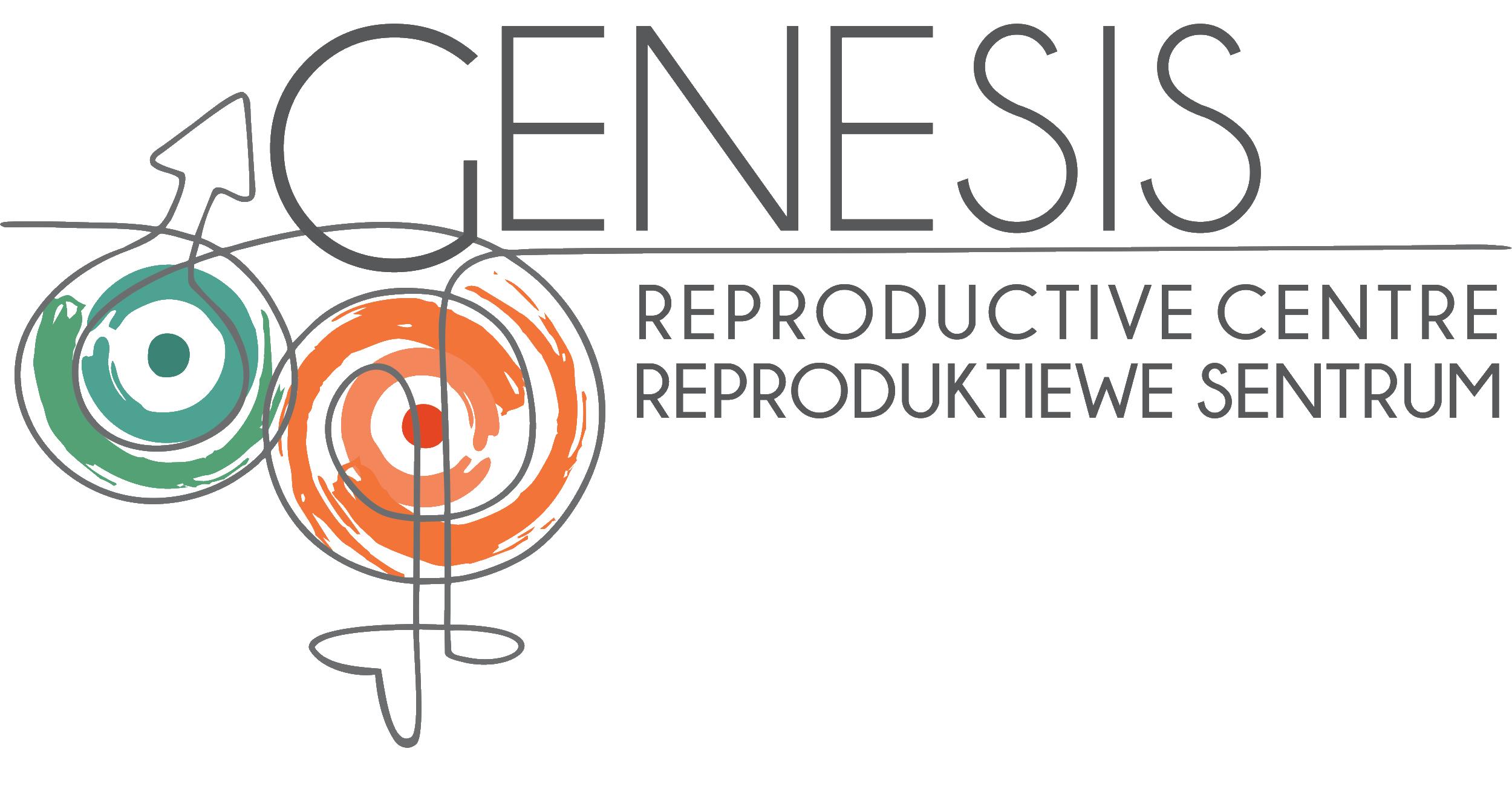 Genesis Reproductive Centre